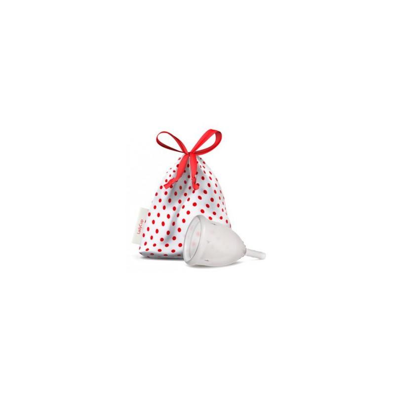 Coupe menstruelle lady cup parents bio - Coupe menstruelle ladycup ...