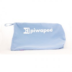 Sac à couches lavables Piwapee