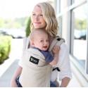 Porte-bébés préformés