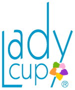 ladycup-logo