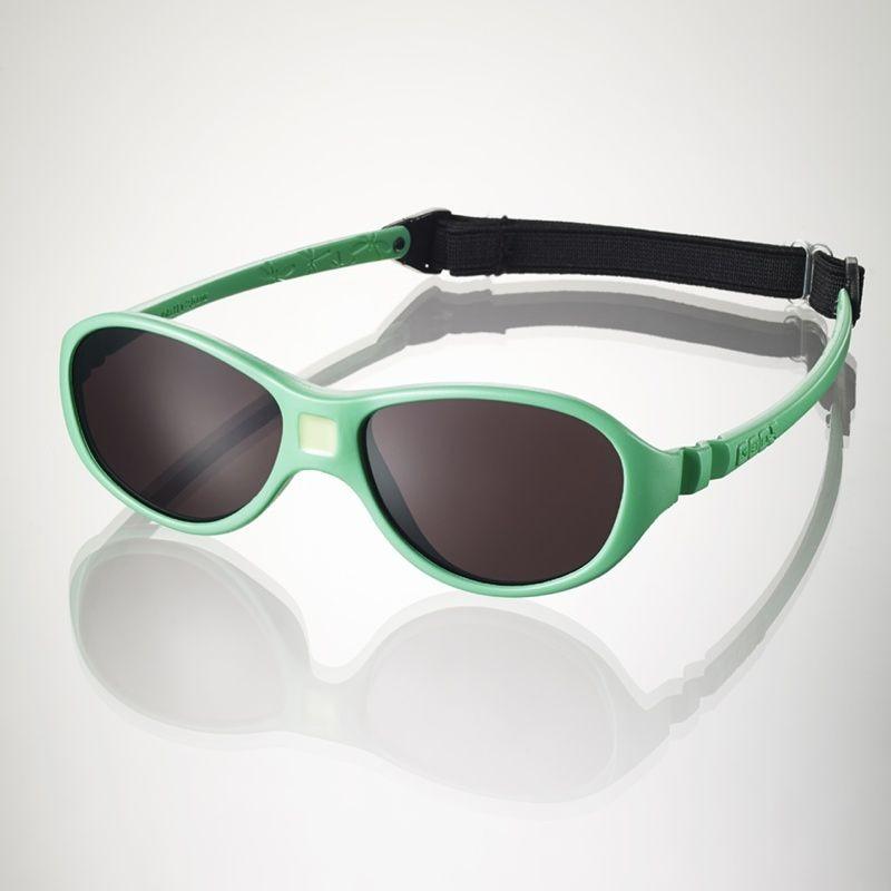 lunettes de soleil jokaki menthe 12 30 mois ki et la parents bio. Black Bedroom Furniture Sets. Home Design Ideas