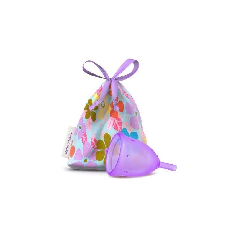 Coupe menstruelle bio - Coupe menstruelle ladycup ...