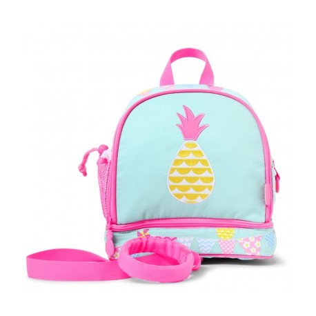 Sac à dos junior Pineapple Bunting Penny Scallan