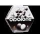 Aalone Classic