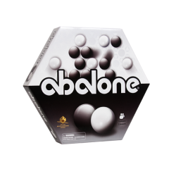 Aalone Classic