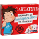 Cartatoto - Multiplications