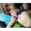 Colliers d'allaitement