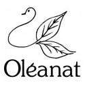 Oléanat