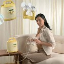 Accessoires allaitement