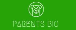 Parents Bio